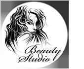 CENTRUM URODY Beauty Studio | CHORZÓW